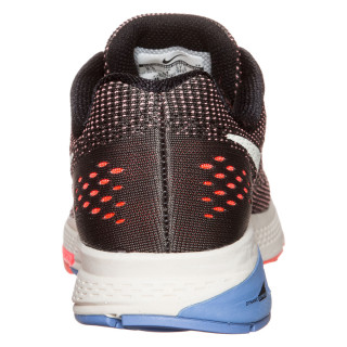 NIKE tenisice W AIR ZOOM S UCTURE 19