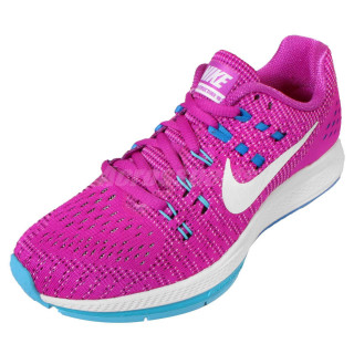 NIKE tenisice AIR ZOOM STRUCTURE 19