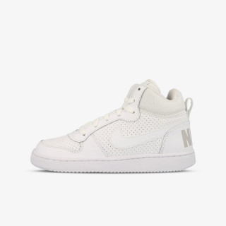 NIKE tenisice RECREATION MID (GS)