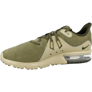 NIKE tenisice AIR MAX SEQUENT 3