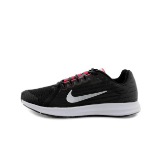 NIKE tenisice DOWNSHIFTER 8 (GS)