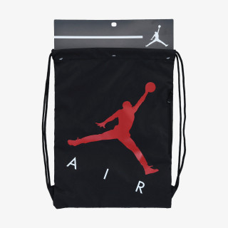 JAN AIR DRAWSTRING GYM SACK