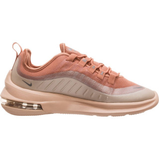 NIKE tenisice WMNS AIR MAX AXIS