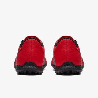 NIKE tenisice JR PHANTOM VENOM CLUB TF