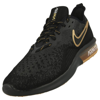 NIKE tenisice AIR MAX SEQUENT 4