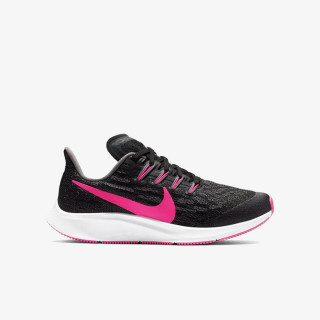 NIKE tenisice AIR ZOOM PEGASUS 36 (GS)