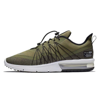 NIKE tenisice AIR MAX SEQUENT 4 UTILITY