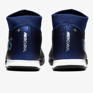 NIKE tenisice SUPERFLY 7 ACADEMY MDS IC