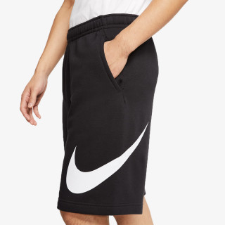 NIKE shorts M NSW CLUB BB GX