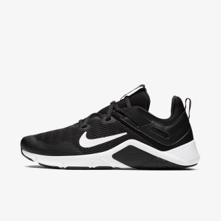 NIKE tenisice LEGEND ESSENTIAL