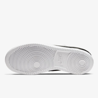 NIKE  tenisice WMNS COURT VISION LOW
