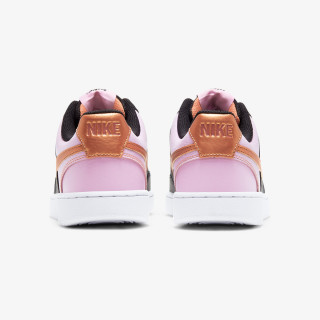NIKE tenisice WMNS COURT VISION LO