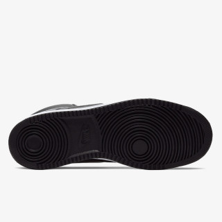 NIKE  tenisice COURT VISION MID