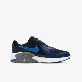 NIKE tenisice AIR MAX EXCEE GS