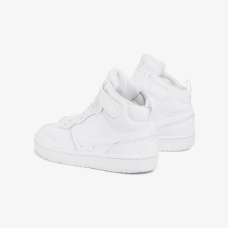 NIKE  tenisice COURT BOROUGH MID 2 PS