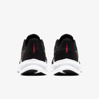 NIKE tenisice DOWNSHIFTER 10