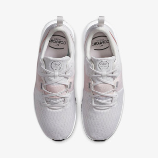 NIKE  tenisice WMNS NIKE CITY TRAINER 3