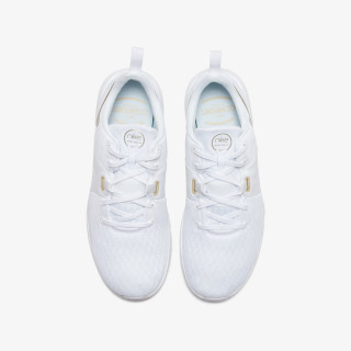 NIKE tenisice WMNS CITY TRAINER 3