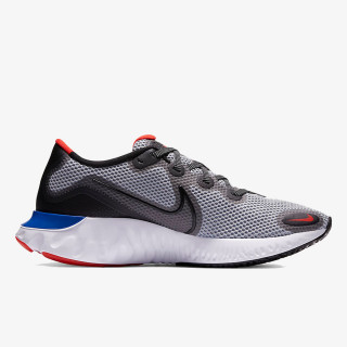 NIKE tenisice RENEW RUN