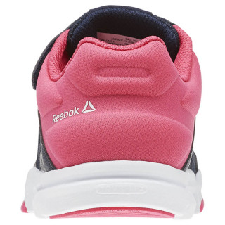 REEBOK tenisice YOURFLEX TRAIN 10 ALT