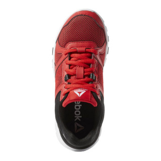 REEBOK tenisice YOURFLEX TRAIN 10