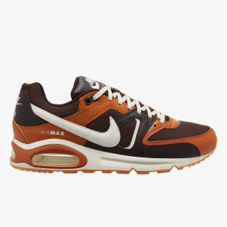 NIKE tenisice AIR MAX COMMAND LTR