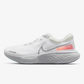 NIKE tenisice ZOOMX INVINCIBLE RUN FK