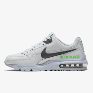 NIKE tenisice AIR MAX LTD 3 1