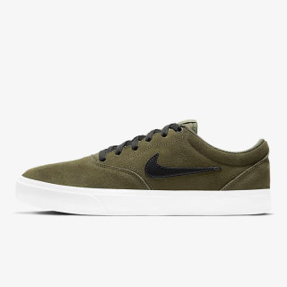 NIKE tenisice SB CHARGE SUEDE
