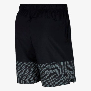 NIKE shorts M NK FLX 3.0 PX CNCT