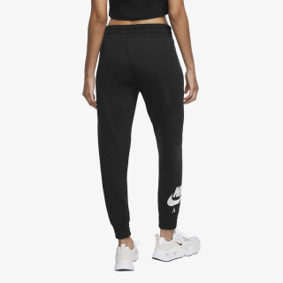 NIKE  hlače W NSW AIR PANT 7/8 BB FLC