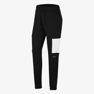 NIKE hlače W NSW PANT FT ARCHIVE RMX