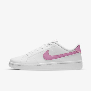 NIKE tenisice WMNS COURT ROYALE 2