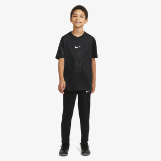 KM Y NK DRY TOP SS