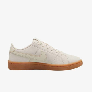 NIKE tenisice WMNS COURT ROYALE 2 SUEDE