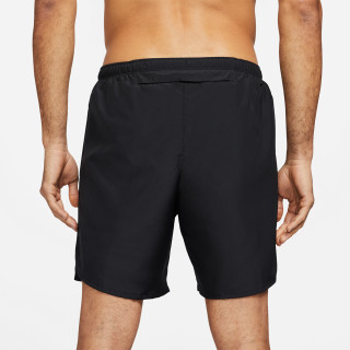 NIKE shorts M NK DF CHALLENGER 72IN1