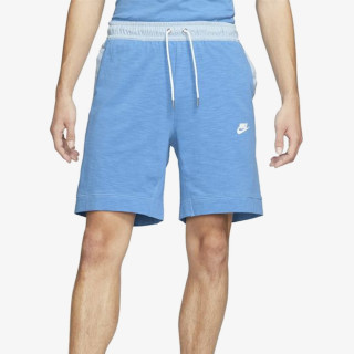 NIKE shorts M NSW ME LTWT MIX