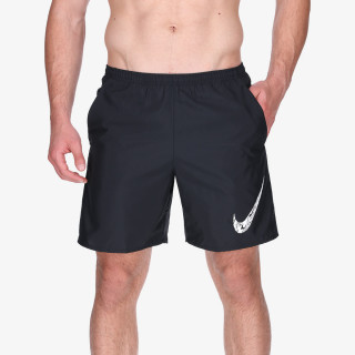 NIKE shorts M NK RUN 7IN BF WR GX