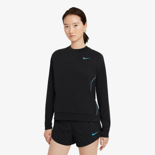 NIKE top W NK ICON CLSH TOP MID
