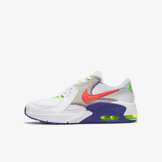 NIKE tenisice AIR MAX EXCEE AMD GS