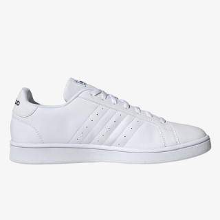 ADIDAS tenisice GRAND COURT BASE
