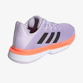 ADIDAS tenisice SOLEMATCH BOUNCE HARD COURT