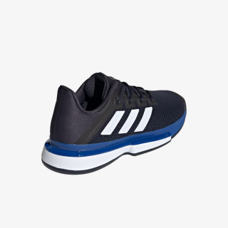 ADIDAS tenisice SOLEMATCH BOUNCE CLAY COURT