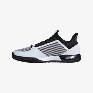 ADIDAS tenisice DEFIANT BOUNCE 2 PARLEY