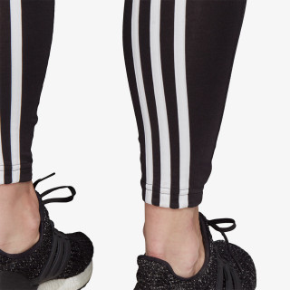 W MH 3S Tights