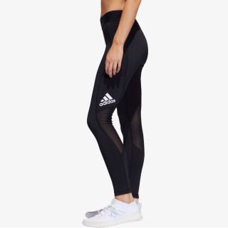 ADIDAS tajice ASK LONG