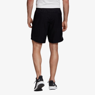 adidas shorts RUN IT