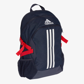 ADIDAS ruksak POWER V