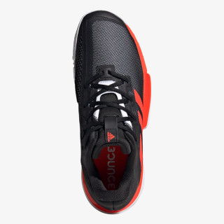 adidas tenisice SoleMatch Bounce M