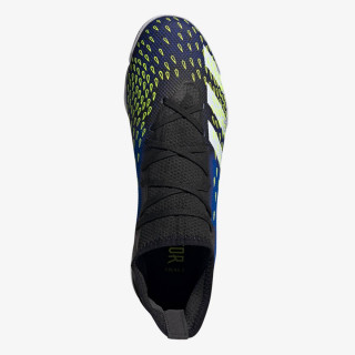 adidas tenisice PREDATOR FREAK .3 IN